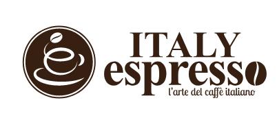 ItalyEspresso