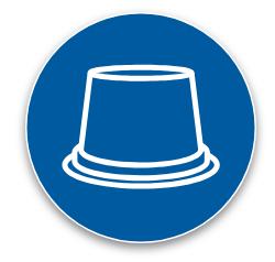 Capsule Lavazza Blue