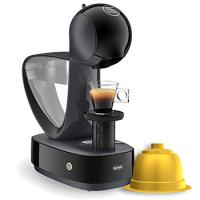 Macchina da Caffè Nescafè Dolce Gusto Infinissima - EDG 160.A - Ingrosso Macchine Dolce Gusto